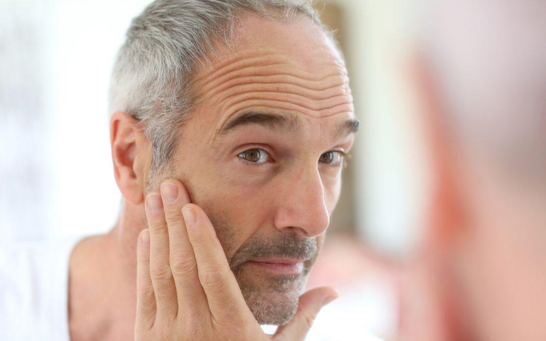 Tratamiento Dermatológico – Antiarrugas