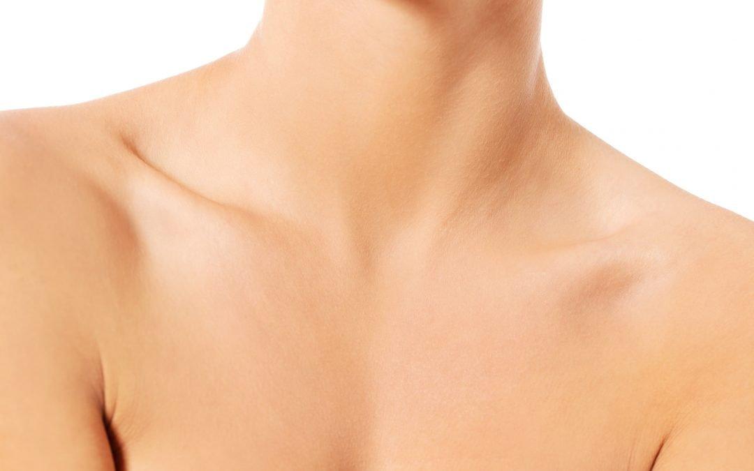 Tratamiento Especial Cuello y Papada